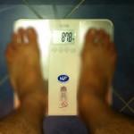 Как я похудел на 12 кг за три месяца