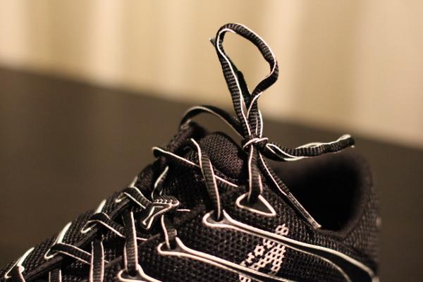 Обзор кроссовок для кроссфит INOV-8 F-LITE™ 195