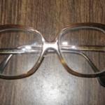 Очки для пенсионера